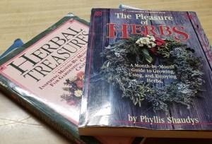 Phyllis Shaudys
