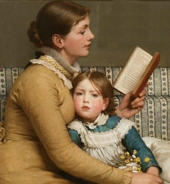 190.W-Alice-in-Wonderland-by-George-Dunlop-Leslie-Public-domain-via-Wikimedia-Commons-crop