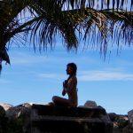 DSC02797 150x150 - Yoga