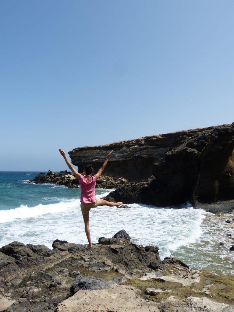 L1050308 768x1024 - Mehr als Posen auf der Matte: Yoga ist Energie, Gleichgewicht und innere Stärke