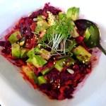 L1050406 150x150 - Salate & Kleinigkeiten