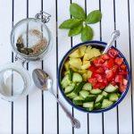 L1050853 LR 20 150x150 - Salate & Kleinigkeiten