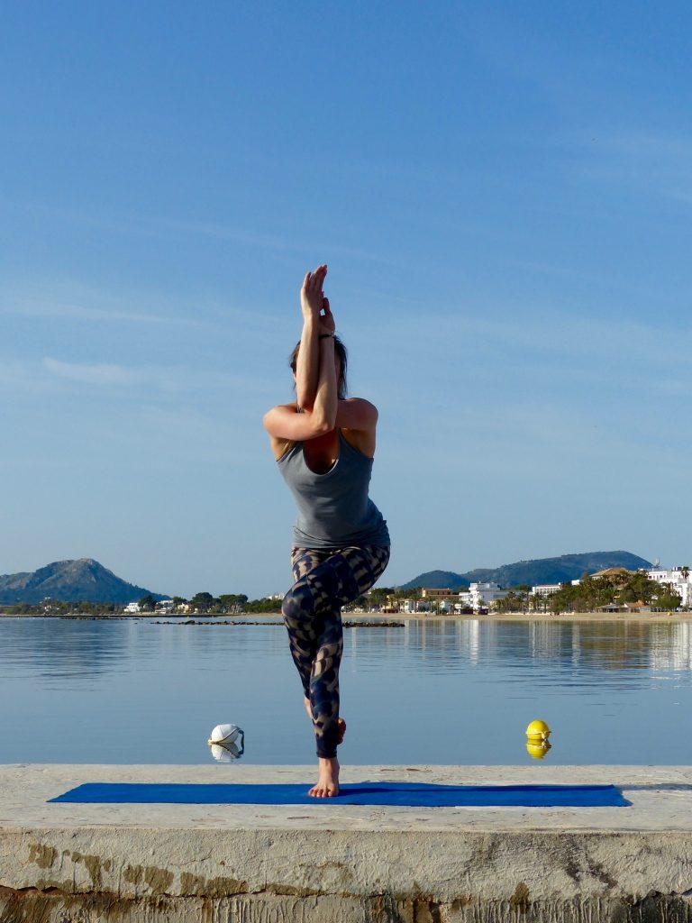 L1110398 768x1024 - Kraft, Balance und Stille: Ein Monat mit Yogaeasy - mein Erfahrungsbericht