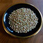 L1050514 150x150 - Getreide & Hülsenfrüchte