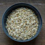L1050853 LR 7 150x150 - Getreide & Hülsenfrüchte
