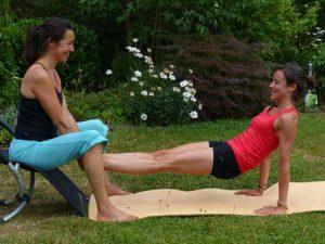 unbenannt 31 von 32 1 300x225 - Freude vs. flacher Bauch: Wie du die richtige Motivation zum Sport findest