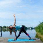 L1150031 150x150 - Yoga
