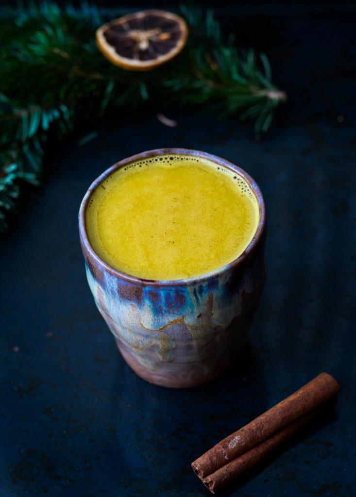 L1050853 LR 148 733x1024 - Golden Milk: meine Lieblingsvariante der Kurkuma Latte