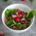 L1050853 LR 70 150x150 - Salate & Kleinigkeiten