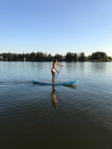 IMG 2212 225x300 - Stand Up Paddling
