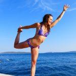 L1090734 150x150 - Yoga