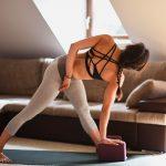 Yoga Blöcke LR 8 150x150 - Yoga