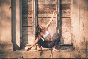 Spring Yoga 20 scaled - Yoga für mehr Beweglichkeit, Kraft & Mobilität