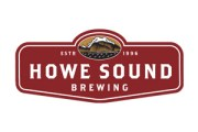 hsb-brewing