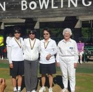 BC_Triples Champs Women