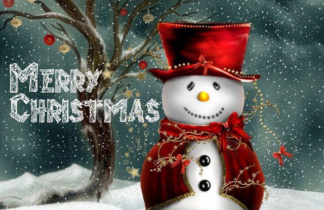 holidaylatest-christmas-cards