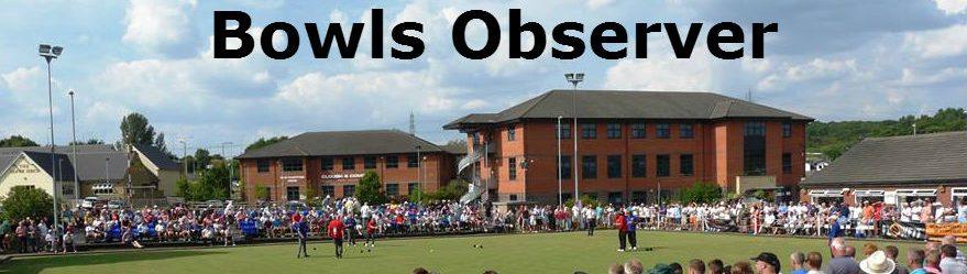 cropped-Bowls-Observer.jpg