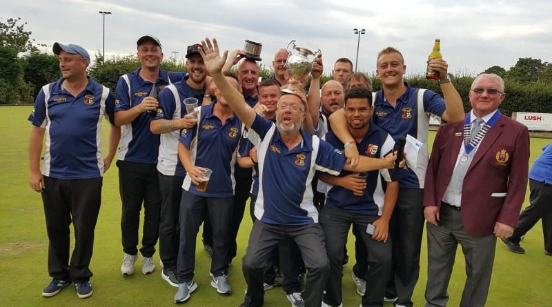 Merseyside and Warwick & Worcs win epic semi's…