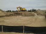 Basement_Excavation_pre_footing