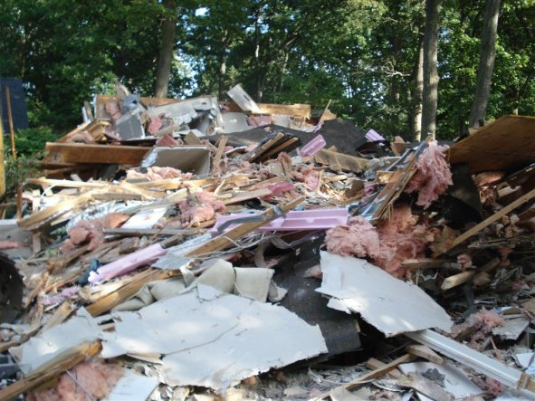 Demolition_Service_Project_10