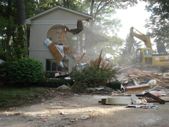 Demolition_Service_Project_9
