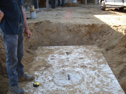 Septic_Tank_System_installation_10a4