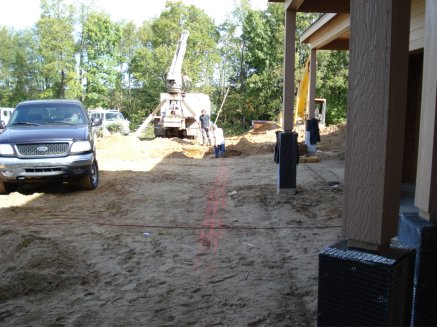 Septic_Tank_System_installation_10a6