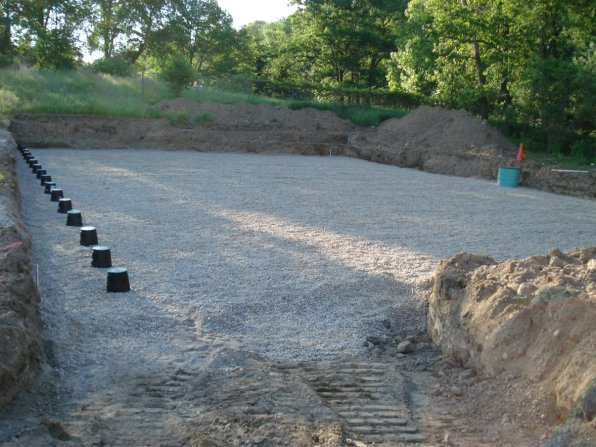 Septic_field_system_10a