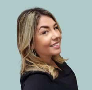 Grace Matamoros