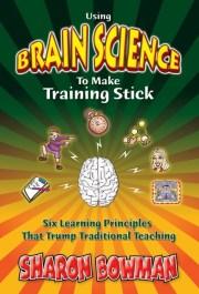 BrainScienceCover