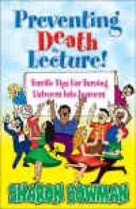 Lecture_small