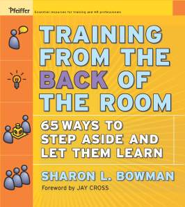 Click on the Book Cover to Order Sharon's Global Best-Seller: