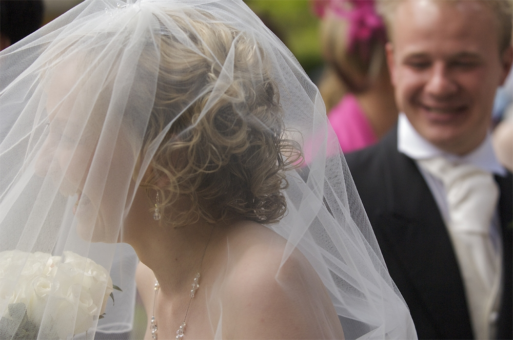 Wedding of Gill and Alan by Richard Bowring Photography Cambridge (4)