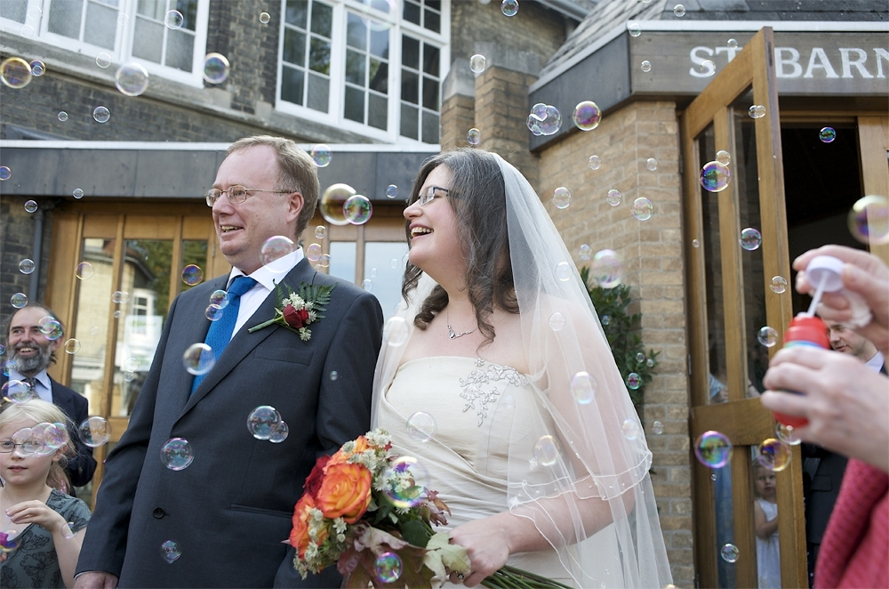 Wedding of Sarah and Andrew by Richard Bowring Photography Cambridge (2)