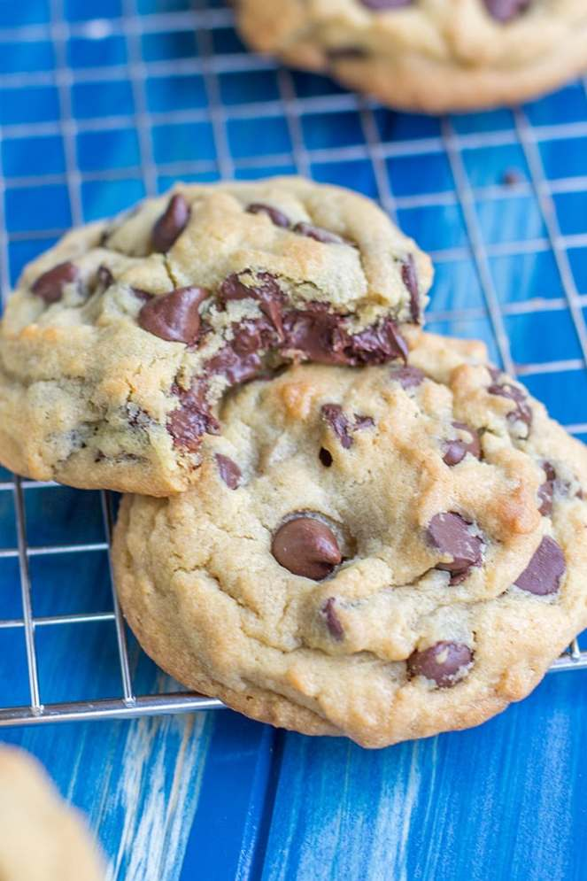 stay-soft-chocolate-chip-cookies-680px-9