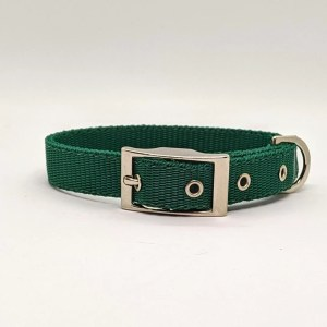polyprop collar forest f or your dog