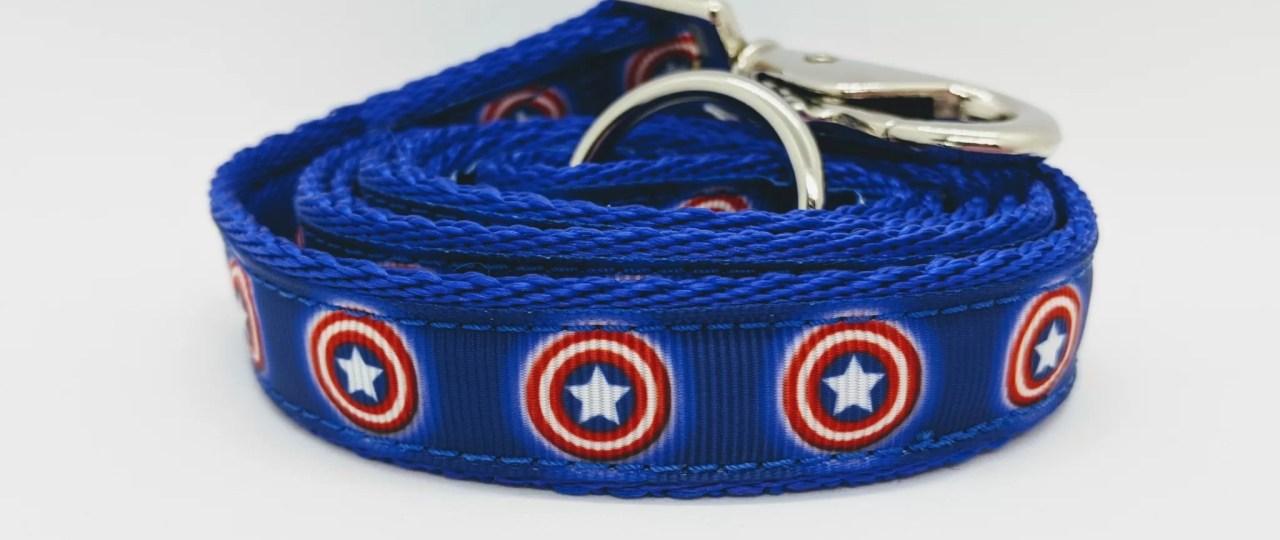 https://i2.wp.com/bowsandwhistles.co.uk/wp-content/uploads/2019/12/Captain-America-dog-lead-scaled.jpg?fit=2560%2C1967&ssl=1