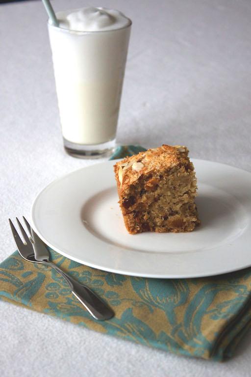 oatmeal-cake1