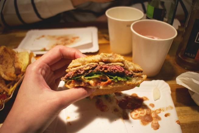 bio-burgermeister