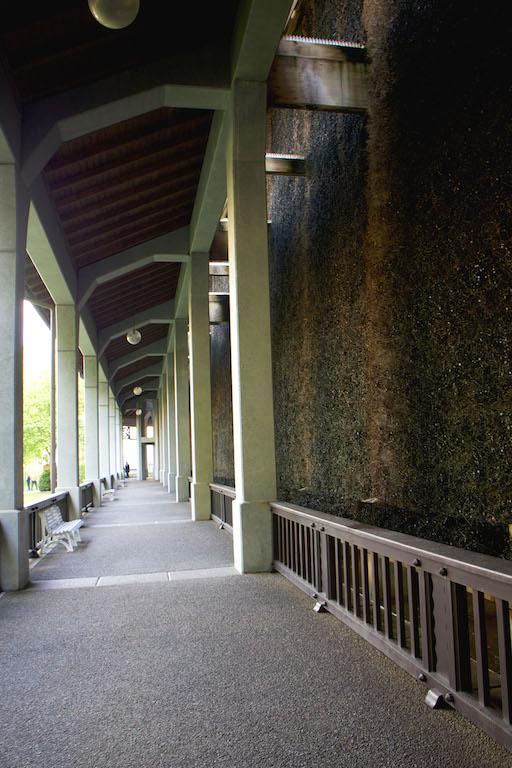 Gradierhaus