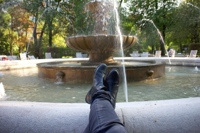 fountain-chelsea-boots