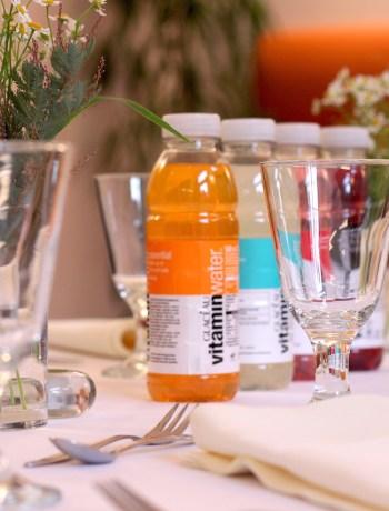 vitaminwater austria