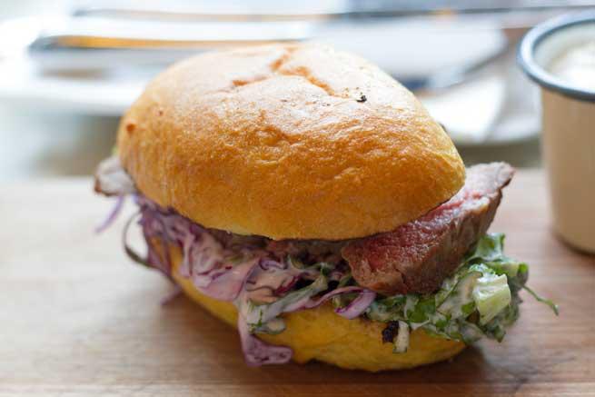 lugeck figlmueller beiried sandwich