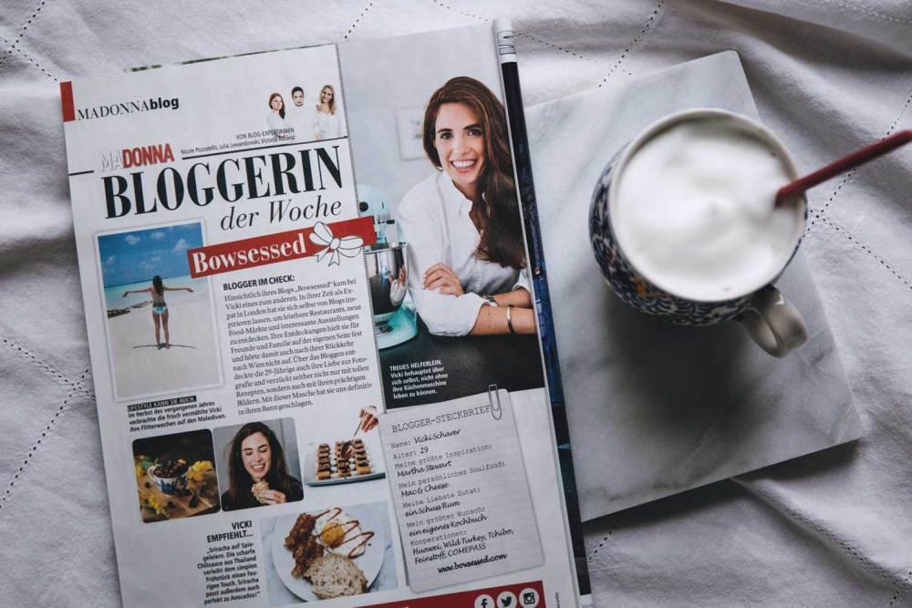 bowsessed-madonna-blogger-der-woche