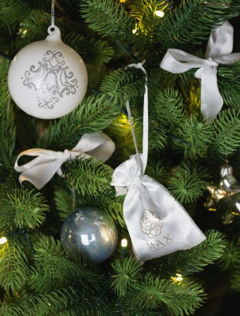 Christmas Giveaway Max Schmuck Design