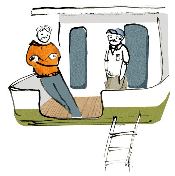 fishingboat1