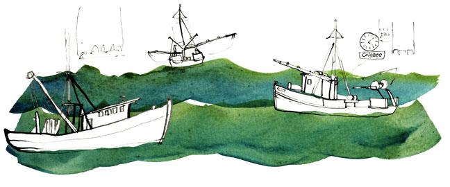 fishingboats1