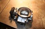 V6-Intake-15