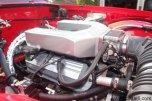 V6-Intake-17