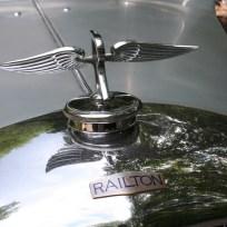1937_Railton_13